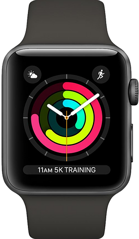 Apple-iWatch-3-42-GPS-YucaTech-Technology-Solutions