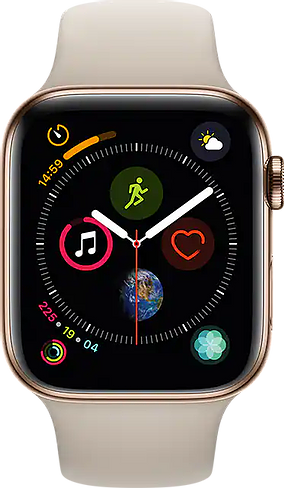 apple-watch-series-4-44mm-gold-stainless-steel-stone-sport-band-yucatech-technology-solutions