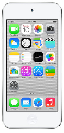 iPod_Touch_5th_Generation_Screen_Repairs_YucaTech_Technology_Solutions