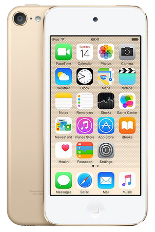 iPod_Touch_6th_Generation_Screen_Repairs_YucaTech_Technology_Solutions