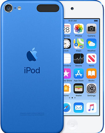 iPod_Touch_7th_Generation_Screen_Repairs_YucaTech_Technology_Solutions