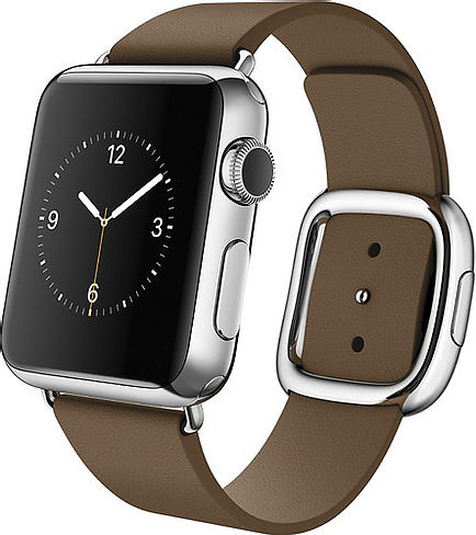 iWatch1_38mm_YucaTech_Technology_Solutions