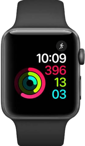 iWatch_2_42mm_YucaTech_Technology_Solutions