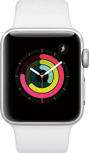 iWatch_3_38mm_GPS_YucaTech_Technology_Solutions